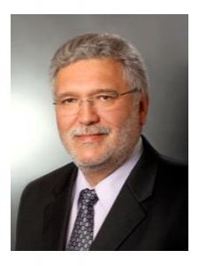 Profilbild von Norbert Rauh I&C Projectmanagement; I&C Solution Design; I&C Consulting; Telecommunication Manged Service; VoIP;  aus Gerhardshofen
