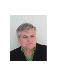 Profilbild von Norbert Rigorth Senior Softwareentwickler und Projektmanager aus Augsburg