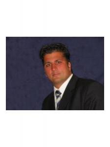 Profilbild von Norbert Ripple Projektleitung Beratung IT Systeme und Prozesse  aus Meerbusch