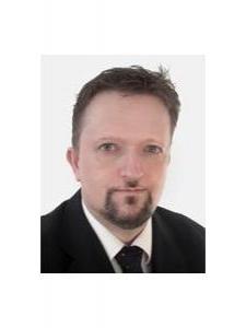 Profilbild von Norbert Rosenwinkel Softwarearchitekt und Entwickler im Bereich C#, Java, JavaScript und Delphi aus Osnabrueck
