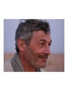 Profileimage by Norbert SaintGeorges Senior project manager from Kylmaelae