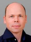 Profilbild von   Entwickler PHP/JS/Angular