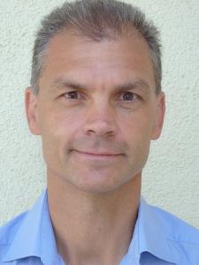 Profilbild von Norbert Schenk Berater - Einkauf - Supply/Value Chain Management - Digitalisierung - Projektmanagement aus Freiburg