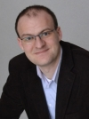 Profilbild von Norbert Schollum  Senior Java Entwickler- / Architekt Schwerpunkt Webentwicklung