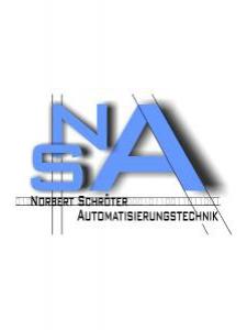 Profilbild von Norbert Schroeter SPS Programmierer aus Wolfenbuettel