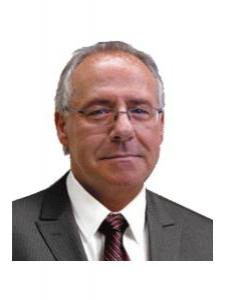 Profilbild von Norbert Schroeter Technischer Redakteur / CE-Konsultant aus Illertissen
