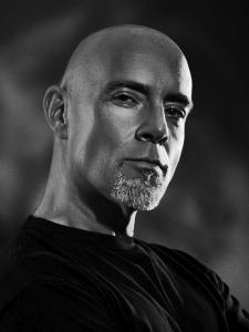 Profilbild von Norbert Schueller Fotograf & Mediengestalter aus Wermelskirchen