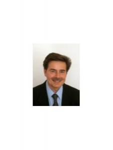 Profilbild von Norbert Schumann Firma: Software-Engineering / Senior-Software-Consulting aus Berlin