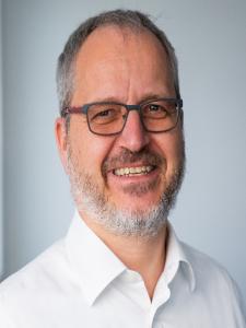 Profilbild von Norbert Steinhauser Produktmanager Produktstrategie und Produktmarketing aus LewesDelawareUSA
