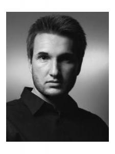 Profilbild von Norbert Stirner Dipl. Kommunikationsdesigner (FH) - Schwerpunkt Internet aus Duesseldorf
