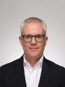 Profilbild von Norbert Tank Interim Manager / Management Consultant / Projektmanager / Microsoft Dynamics NAV (Navision) Trainer aus Barmstedt
