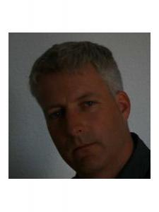 Profilbild von Norbert Wiedmann Systementwickler Embedded / System- und Anwendungsentwickler Windows aus Nuernberg