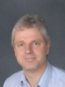 Profilbild von Norbert Woelbert Software Architekt: Diplom Informatiker Norbert Wölbert aus Niederwerth