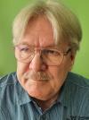 Profilbild von Norbert Olaf Bullan  Administrator/Systemtechniker/Supporter