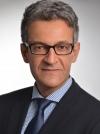 Profilbild von Norin Marouf  Projektleiter Projektsteuerer Service Manager Delivery Manager IT-Consultant - ITK Telko Netzwerk