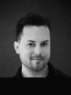 Profilbild von Norman Fuchs  IT Consultant (Architektur & Leitung)