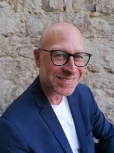 Profilbild von Norman Schmidt IT-Consultant & Software Developer aus Marktleuthen