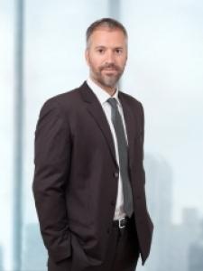 Profilbild von Norman Theimer Berater Prozessmanagement, Business Analyse, Anforderungs- und Projektmanagement (Digitalisierung) aus Berlin
