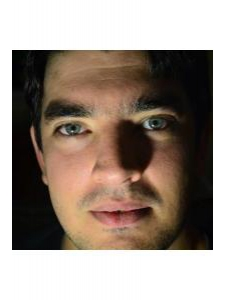 Profileimage by NstorAdrin GmezElfi iOS Developer from Glasgow
