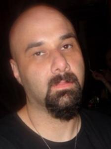 Profileimage by Nuno Loureiro C/C++ Developer from