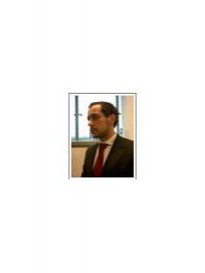 Profileimage by Nuno Miranda SAP HCM from Lisbon
