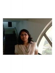 Profileimage by Nutana Mishra Software Developer from Bangalore