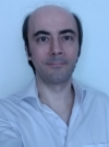 Profile picture by Ömer Öztat  Knowledge Acquirer & Problem Solver