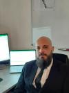 Profilbild von   IT Service Delivery Manager, IT Projektleiter, Scrum, Qualitätsmanager, Rollouts, JIRA,