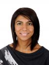 Profilbild von   SAP ABAP-Entwicklerin, HCM-Beraterin, SAP UI5