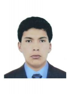 Profileimage by OSCAREDMIT QUISPEPOCCHUANCA Desarrollador en Net Solutions Peru from Puno