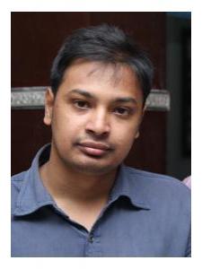 Profileimage by Obyadur Rahman Mobile Application Developer from Toronto