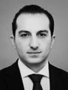 Profileimage by Oganes Aleksanian Change Leader with ten years of profound experience in Project & Program Management in Banking from Wollerau