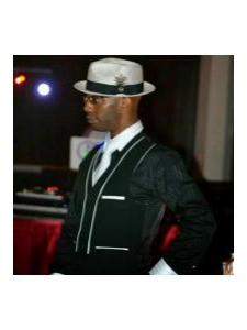 Profileimage by Ogunlana Diran Senior .Net Consultant Extraordinaire from Decatur