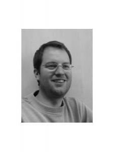 Profilbild von Okko Buss Computerlinguist, Experte IVR / Sprachanwendungen aus Berlin