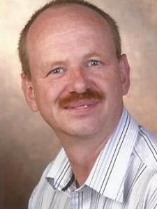 Profilbild von Ola Flathus Software Entwickler, Projektleiter , Embedded Software, WEB und Apps aus Luebeck