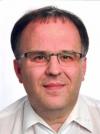 Profilbild von Olaf Appel  Senior Projektmanager Software-Entwicklung, PMP®, PRINCE2® Practitioner