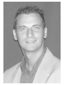 Profilbild von Olaf Becker Mediendesigner Mediendesigner / Mediengestalter digital & print  aus Bottrop