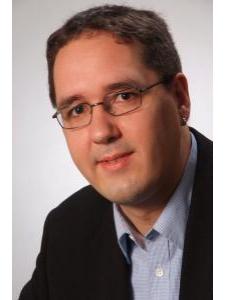 Profilbild von Olaf Biemann CAD 2D/3D Spezialist aus Cottbus