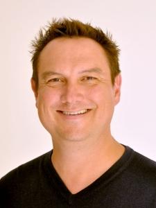 Profilbild von Olaf Briese Online Marketing Manager: Beratung - Umsetzung - Schulung aus HoehenkirchenSiegertsbrunn
