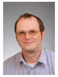 Profilbild von Olaf Duda Softwareentwickler aus Delmenhorst
