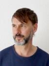 Profilbild von   Business Analyst / UX Specialist / Interaction Designer / UX Trainer