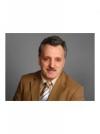 Profilbild von Olaf Ehrlich  IT-Allrounder / Koordinator - 1st-Level -2nd-Level und 3rd-Level Support - UHD - Rollout von Hard- u