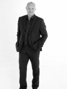 Profilbild von Olaf Frederick Handelsvertretung / Unternehmensberatung / Buchhaltungsservice aus Koengen