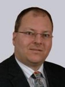Profilbild von Olaf Gevert SAP PP und PP-PI Berater aus Mainz