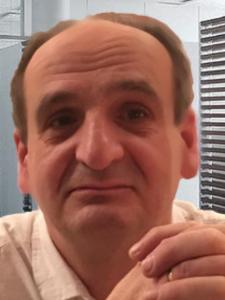 Profilbild von Olaf Griesser Interims Management, IT Leitung, Infrastruktur-Manager aus Osterburken