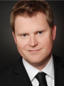 Profilbild von Olaf Grigas IT Consultant EAM & Requirement Engineering  aus Berlin