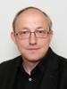 Profilbild von   JEE  Architekt und Entwickler