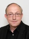 Profilbild von   JEE 7 Architekt und Entwickler
