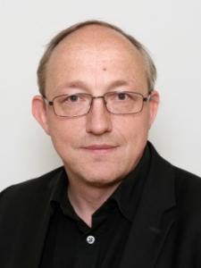 Profilbild von Olaf Groenemann JEE 7 Architekt und Entwickler aus Bonn