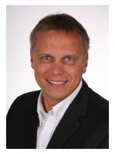 Profilbild von Olaf Grueger Go eCommerce - Erfolgreich im Internet verkaufen  aus UnterhachingMuenchen
